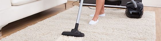 Richmond upon Thames Carpet Cleaners Carpet cleaning