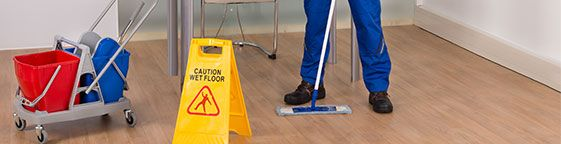 Richmond upon Thames Carpet Cleaners Office cleaning