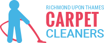 Richmond upon Thames Carpet Cleaners